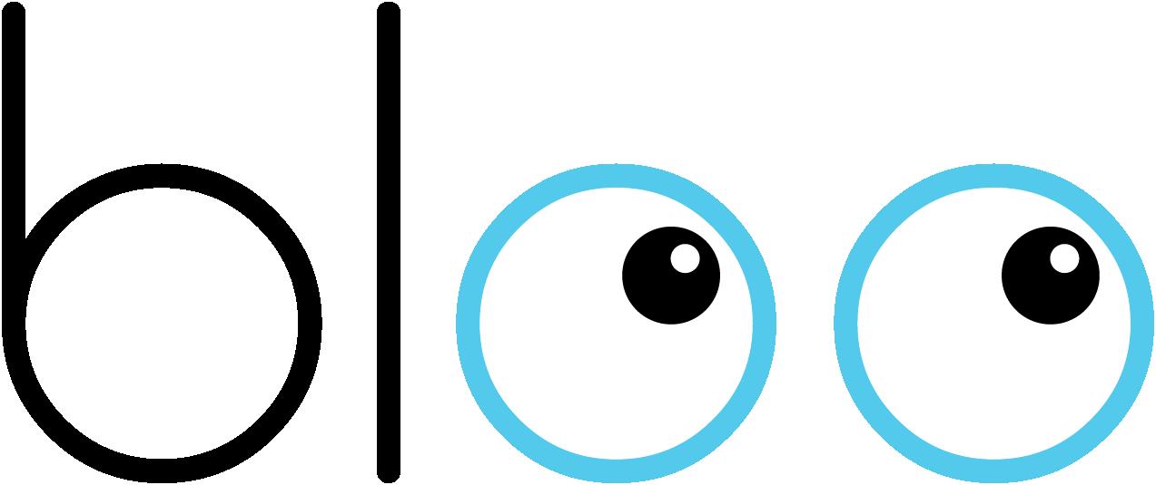 bloo vision